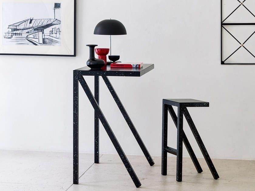 BUREAURAMA | High table