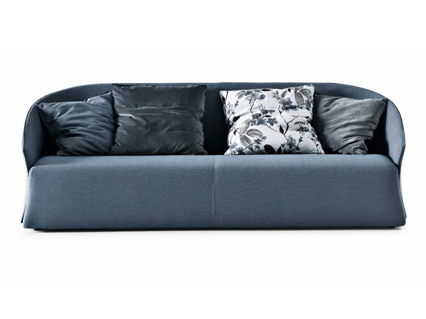 Sofa BUSTIER | Sofa by Saba Italia
