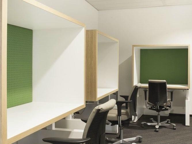 Arredo Ufficio Legno Massello : Banco reception per ufficio in legno massello banco reception per