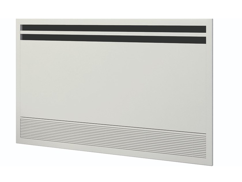 Bi2 SLI Inverter NAKED
