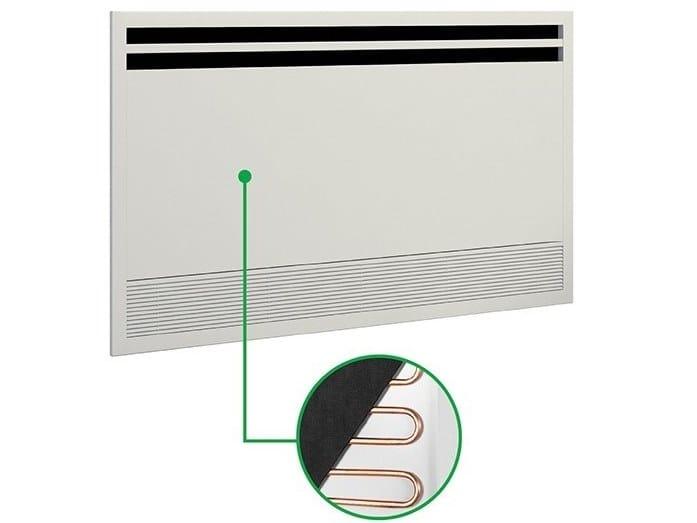 Bi2 SLIR inverter NAKED