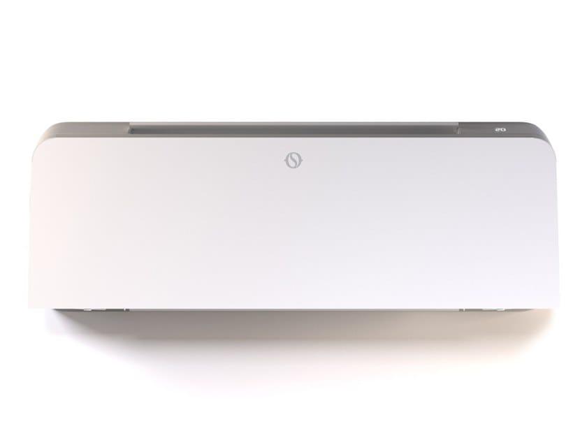 Bi2 WALL Inverter
