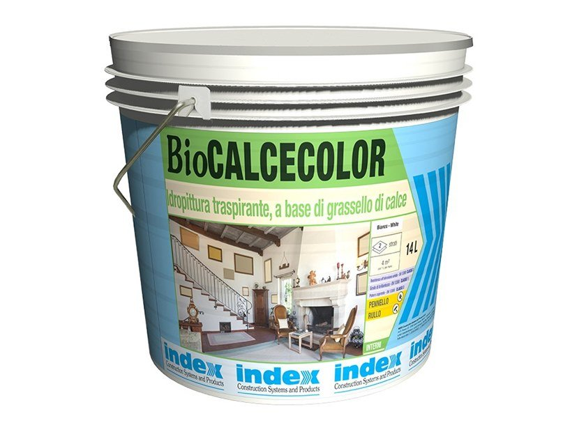 BioCALCECOLOR