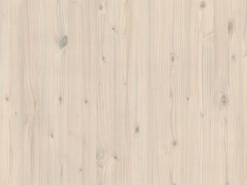 Rivestimento per mobili adesivo in PVC effetto legno PINO SBIANCATO OPACO by Artesive