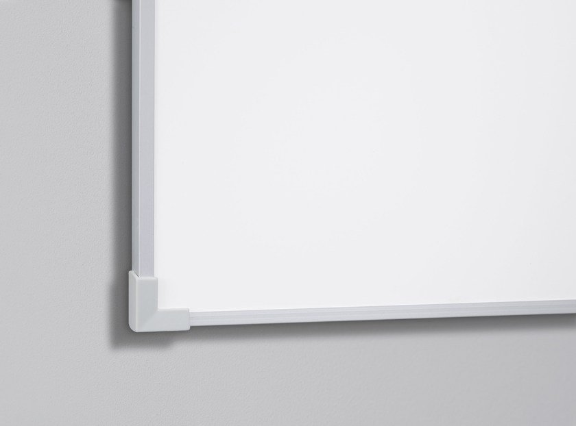Bathroom Paneling Whiteboard 201x300.jpg Archiproducts