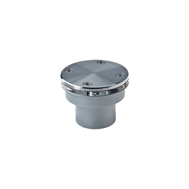 Recessed for outdoor applications Bright 4.6 by L&L Luce&Light