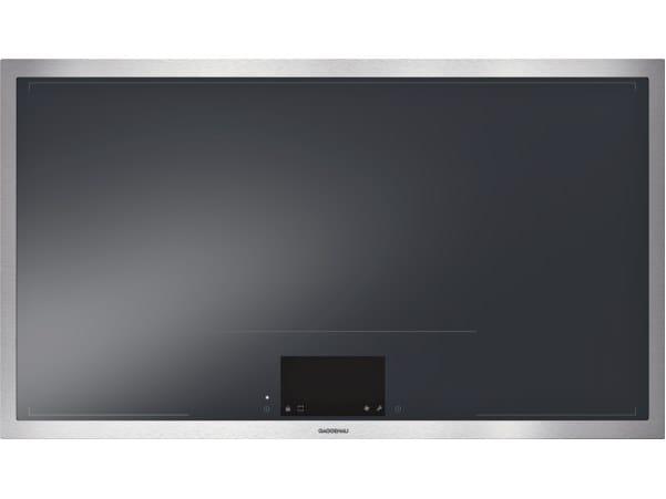 CX 492 110 | Piano cottura a induzione Collezione Serie 400 ...