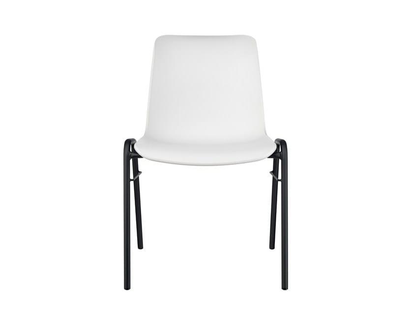Malscher Sitzmöbel msm archiproducts
