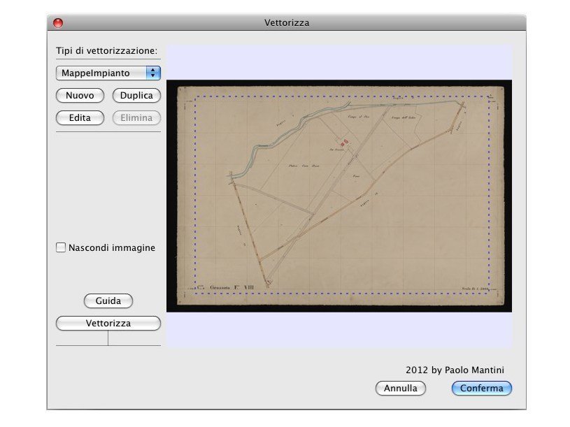 Tavoli Per Bambini Dwg.Viewer E Convertitore File Dwg Dxf Cad File Converter Plus By