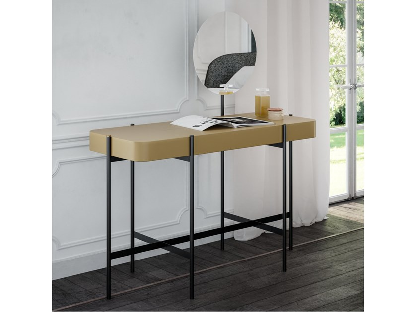Caillou Dressing Table By Liu Jo