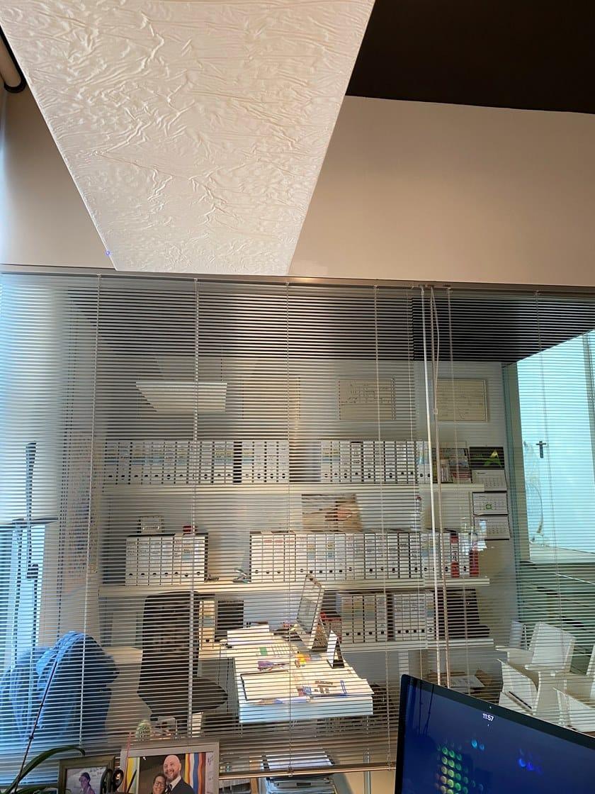 Riscaldamento A Soffitto Prezzo pannello radiante a parete/ soffitto/ pavimento caldo