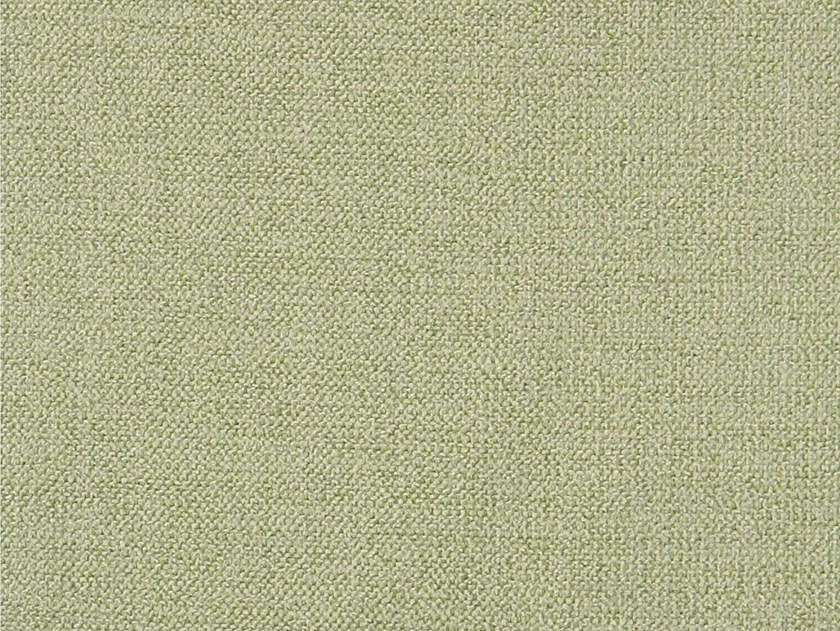 Fire retardant fabric CALIENTE | Fabric by ABITEX
