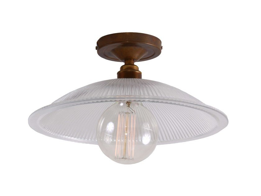 Flush Ceiling Lights Mullan Lighting