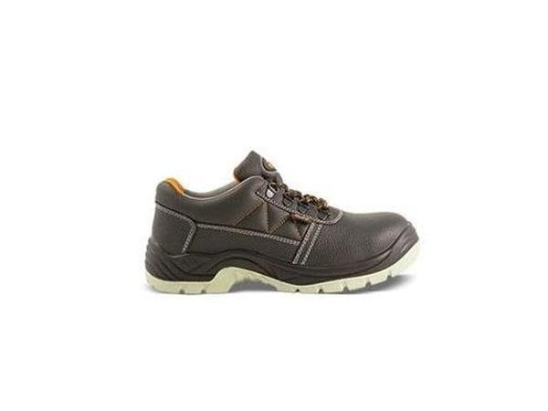 scarpe antinfortunistiche ft