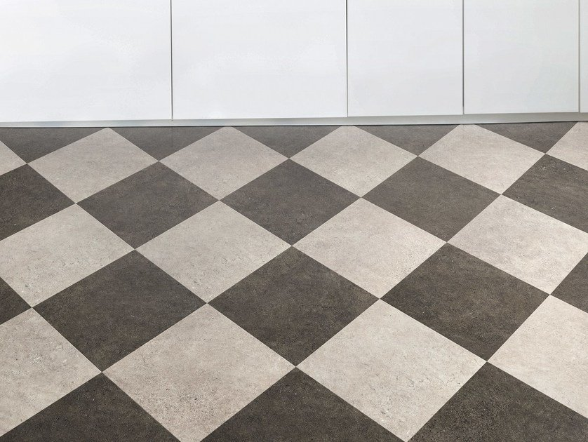 Awesome 12 Inch By 12 Inch Ceiling Tiles Thick 12X12 Tiles For Kitchen Backsplash Rectangular 2 X 12 Ceramic Tile 2X2 Ceramic Tile Young 3X6 Marble Subway Tile Green3X6 White Subway Tile Lowes Floor Tiles With Stone Effect CAMARO STONE By LIUNI