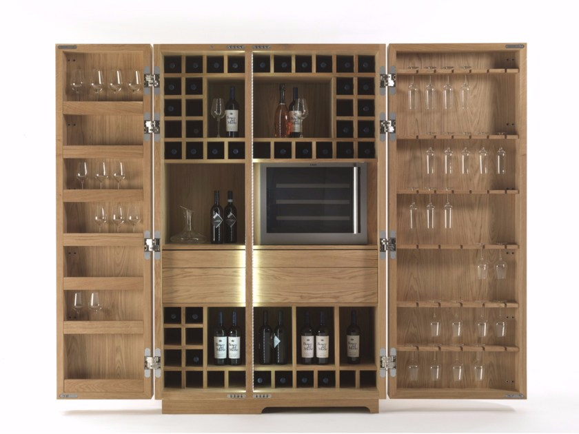Mobile porta liquori cool mobile porta liquori with mobile porta liquori best vidaxl mobile - Mobile porta liquori moderno ...