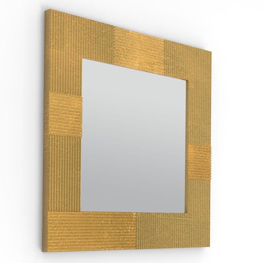 CAMPI | Specchio LBD117G