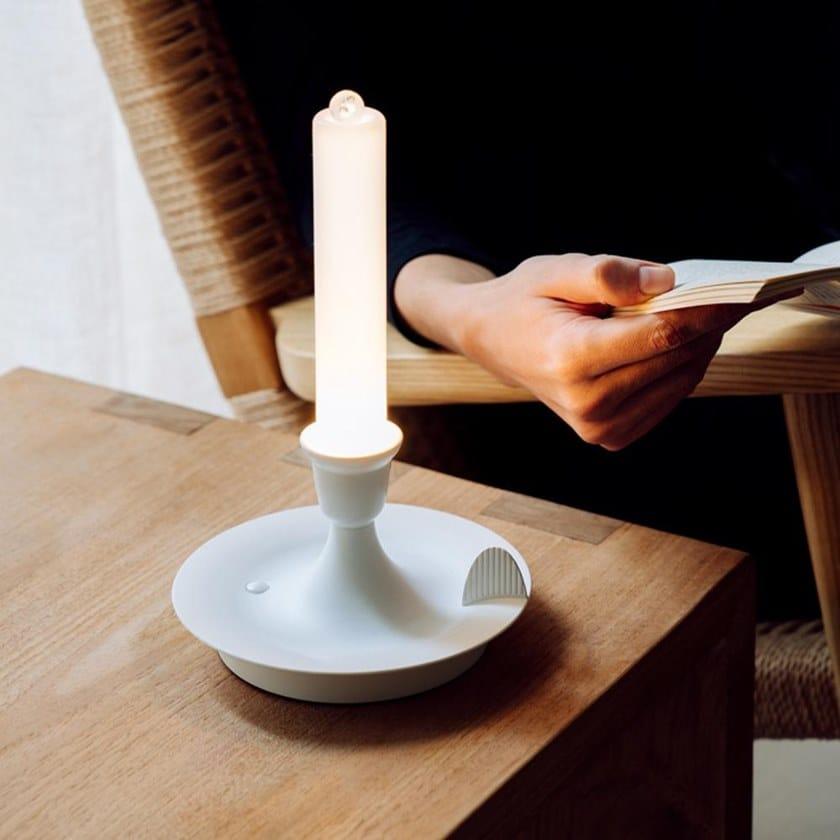 A In Led 6731 Milan Da Indiretta Lampada Tavolo Luce E Abs Iluminacion 6732 Candelier Diretta 2IYWEHD9