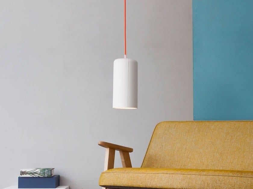 CANDLE 1 | Pendant lamp