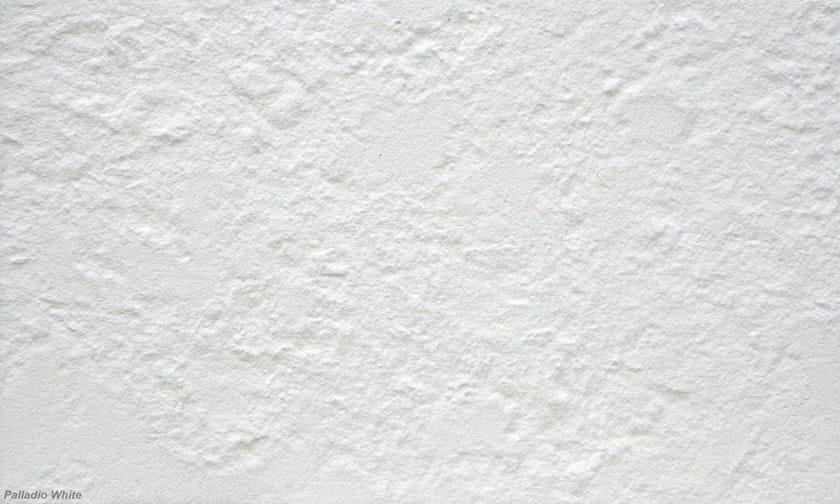 Palladio Termico System Prefinito Wall Corazzato® Cappotto xPq6fwBOx
