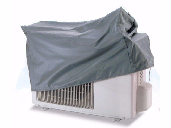 PVC cover for air  conditioner CAPPY by Fintek