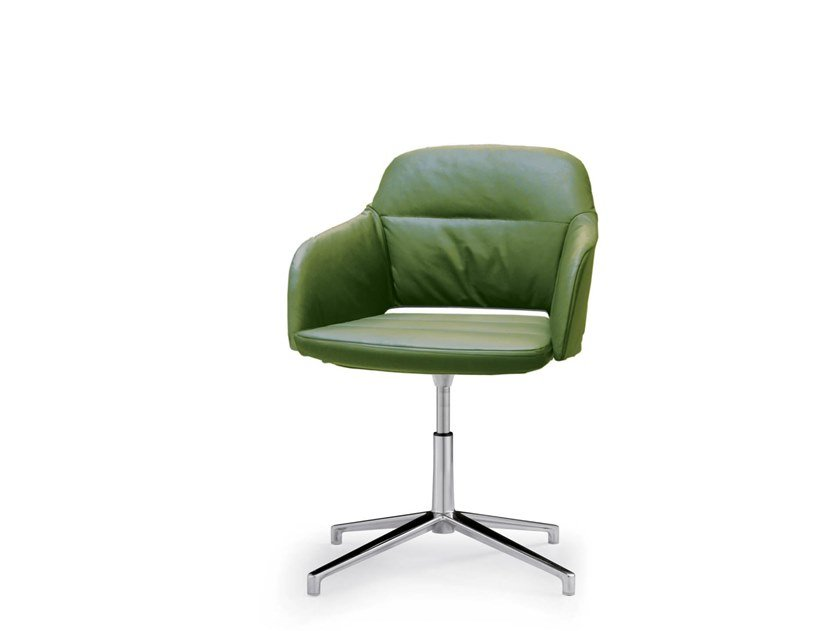 Astonishing Captain Line Soft Swivel Chair Captain Collection By Bralicious Painted Fabric Chair Ideas Braliciousco