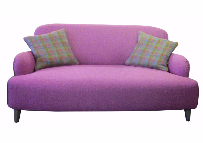 Small Sofas | Sofas and Armchairs | Archiproducts