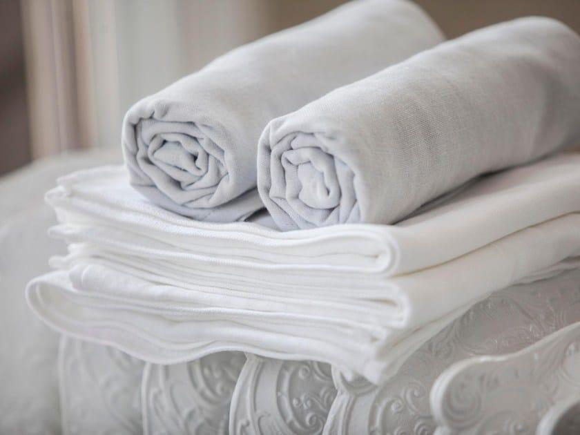 CARESSE DS | Asciugamano
