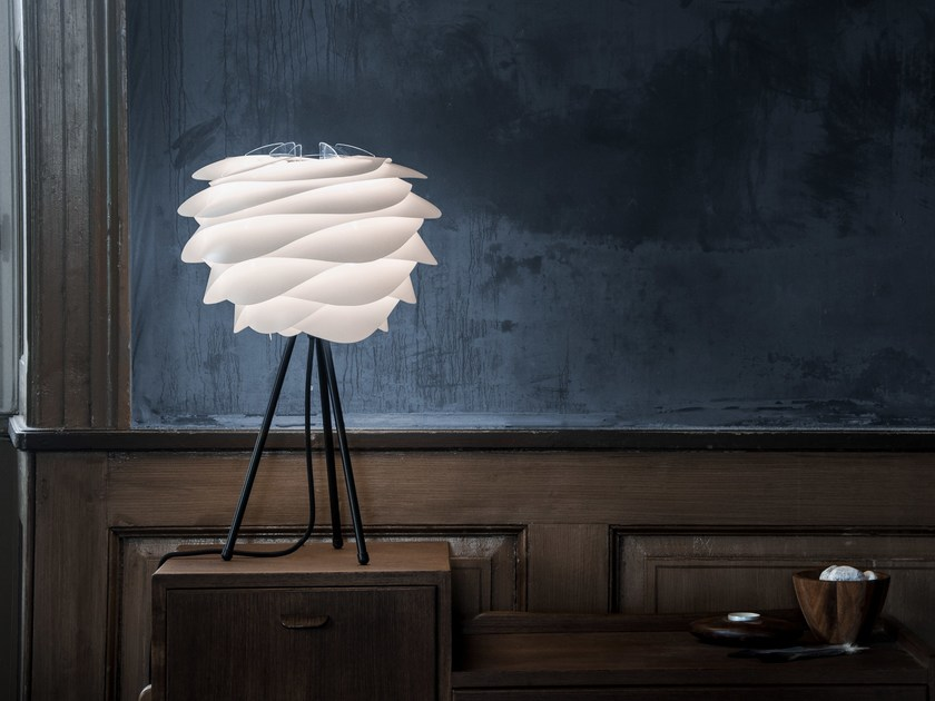 LED table lamp CARMINA | Table lamp by Umage