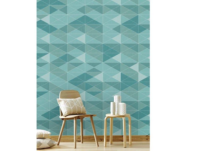 Wall tiles / wallpaper CARTA DA ZUCCHERO by Officinarkitettura®