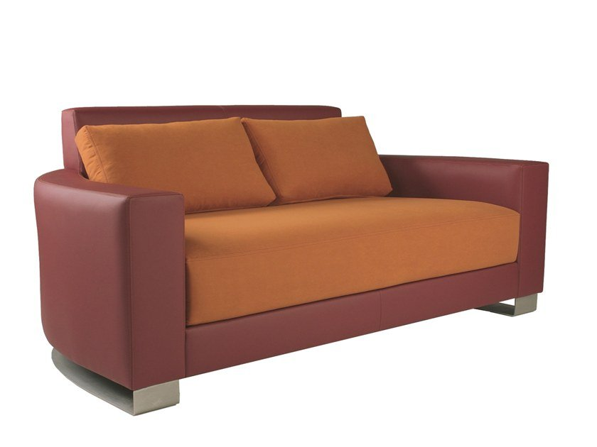 2 seater sofa CASAMANCE by Laval