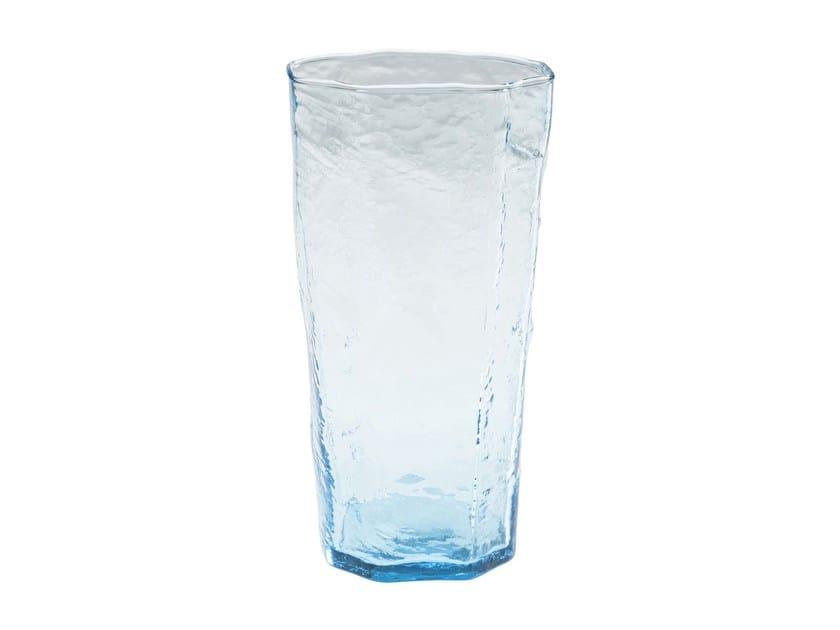 Bicchiere da cocktail in vetro CASCADE | Bicchiere da cocktail by KARE-DESIGN