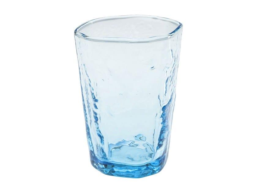 Bicchiere in vetro CASCADE | Bicchiere by KARE-DESIGN