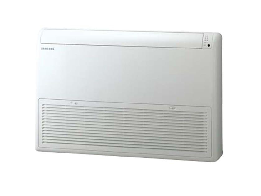 Equipo de aire acondicionado mono-split suelo-techo CAC - CEILING / FLOOR by Samsung Climate Solutions