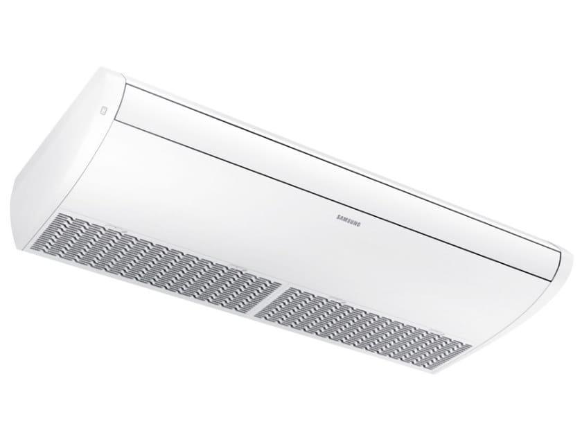 Equipo de aire acondicionado mono-split de techo CAC - CEILING by Samsung Climate Solutions