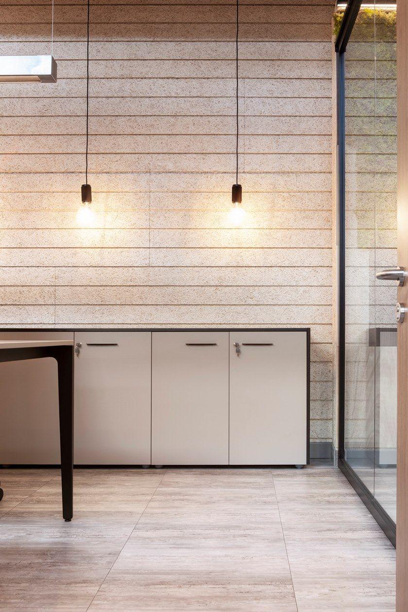 CELENIT GROOVE BESTWAY OFFICES Milano, IT  |  design+photo: Sara Signorini architetto