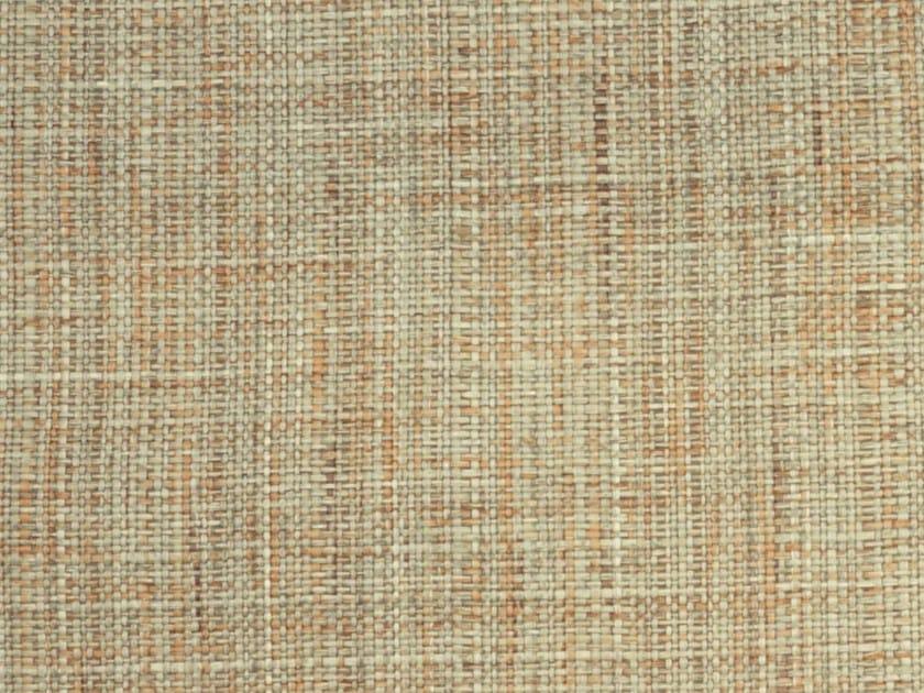 Tessuto in fibra di cellulosa CELULOSA I by Gancedo