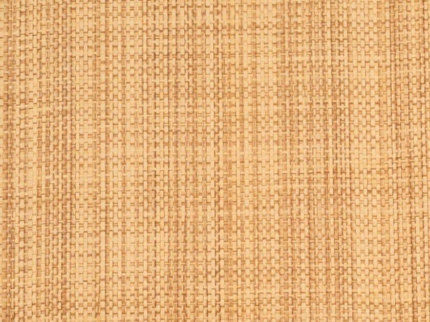 Cellulose fibre fabric CELULOSA II by Gancedo