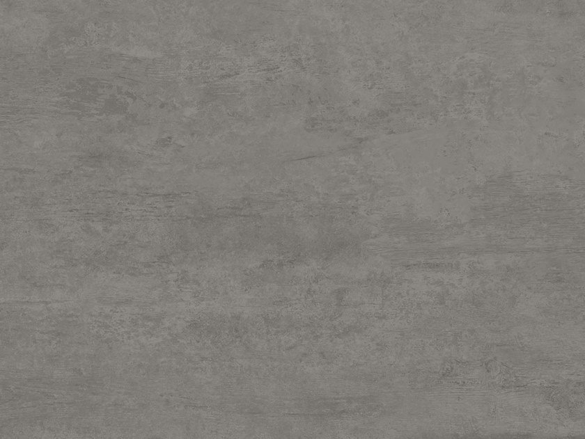 Indoor/outdoor wall/floor tiles with concrete effect CEMENTI by Laminam