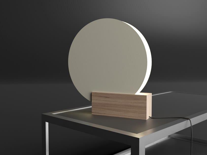 Lampada Da Goloob Lamp2 Tavolo Ceramic QCxErdoeWB