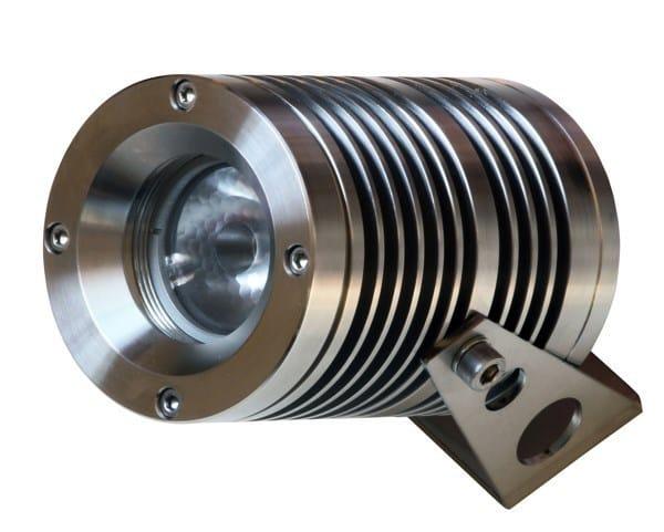Proiettore per esterno a LED CETUS COB by Tecnoilluminazione