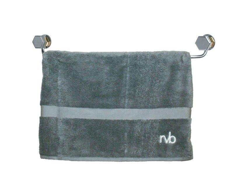 CHAMBORD | Porta asciugamani a barra