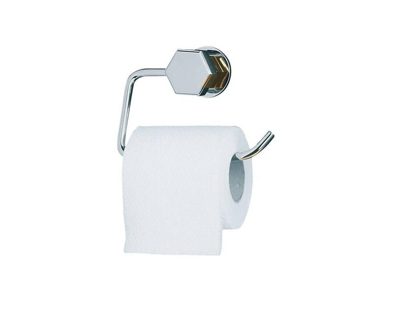 Toilet roll holder CHAMBORD | Toilet roll holder by rvb