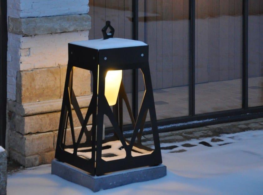Floor lamp CHARLE'S | Floor lamp by axis71