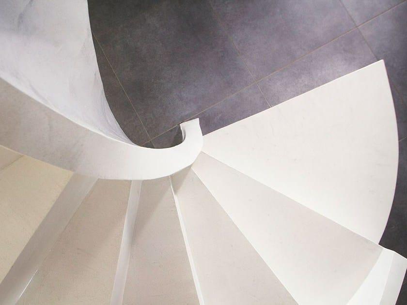 Floor Tile Grout Charme Fondo By Euwork