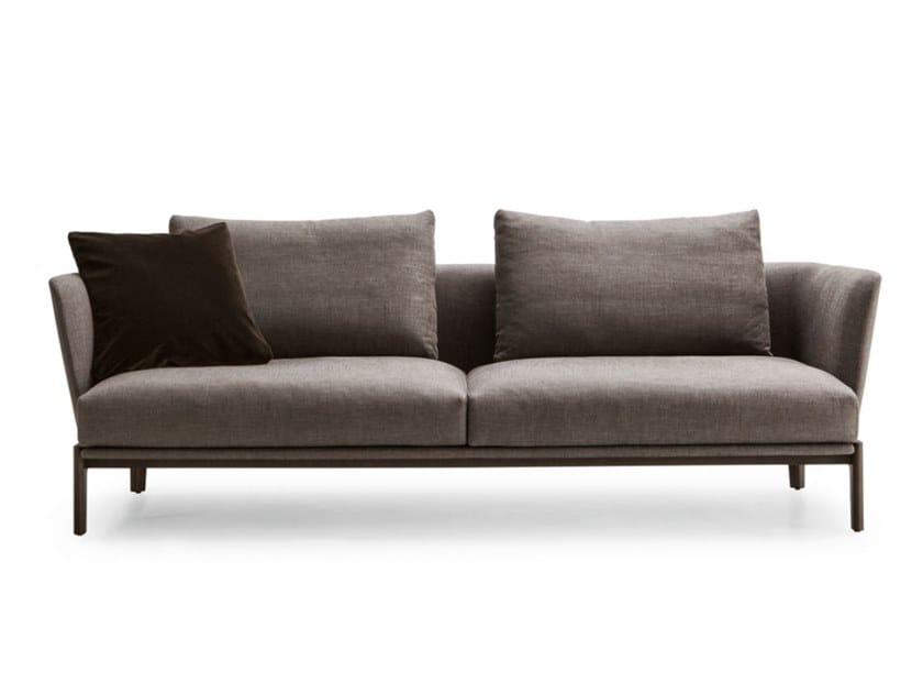 Sofa By Molteni C Design Rodolfo Dordoni