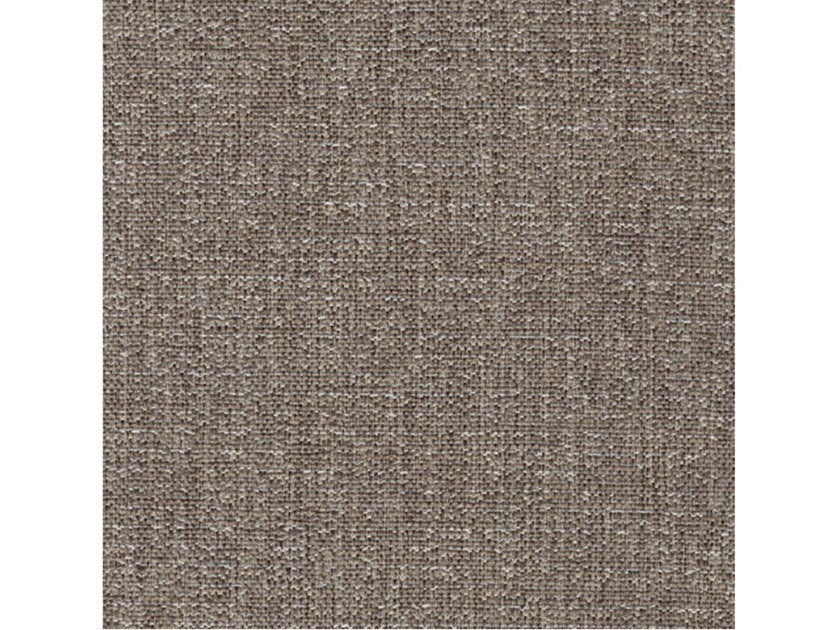 Pique upholstery fabric CHESTER by Aldeco