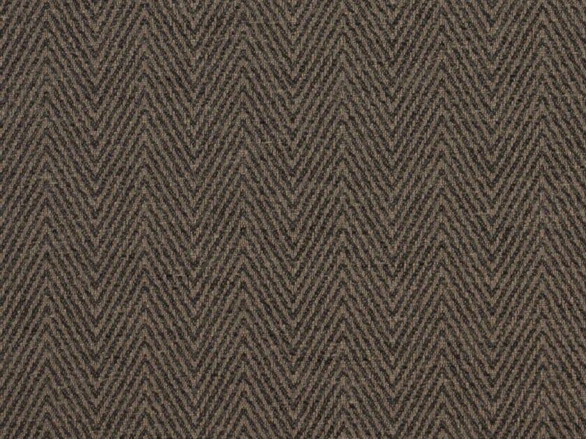 Tessuto in fibra sintetica CHEVRON by Gancedo