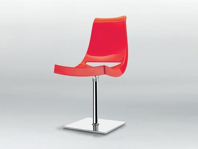 CHIACCHIERA HB By Casprini diseño Marco Maran
