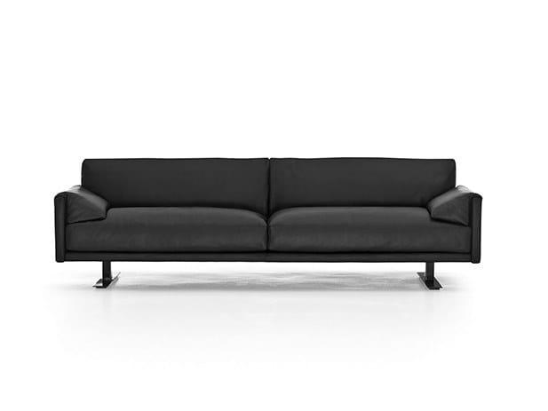 Sofa CHICAGO | Sofa by Busnelli